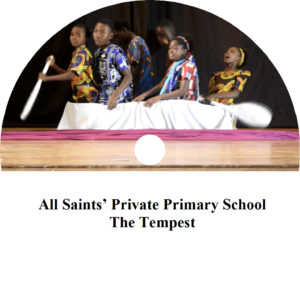 ssf_mw_ii_dvd_all_saints_primary_tempest