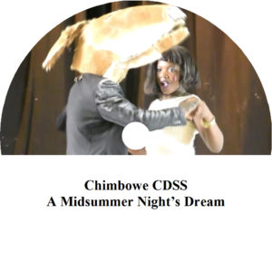 ssf_mw_ii_dvd_chimbowe_cdss_dream