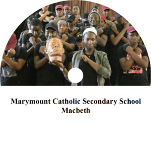 ssf_mw_ii_dvd_marymount_macbeth