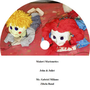 malawi_marionettes_dvd_part_01_gabriel_miliano