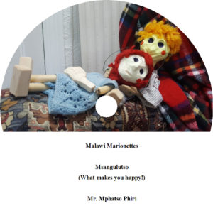 malawi_marionettes_dvd_part_02_mphatso_phiri