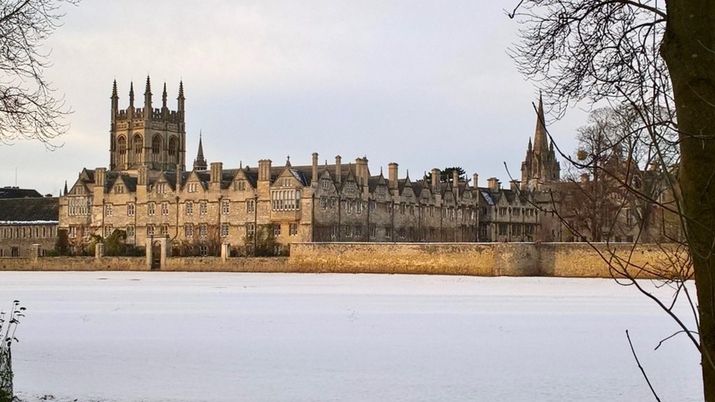 merton_college_oxford