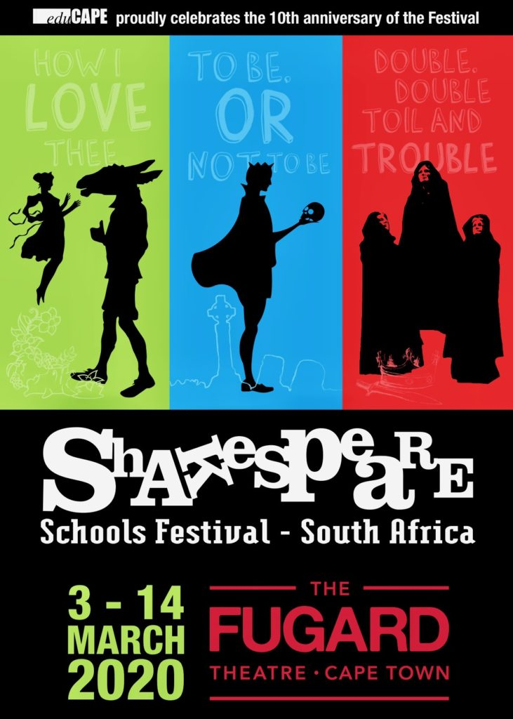 cape_town_2020_poster